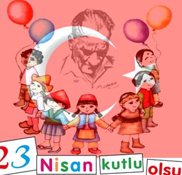 haberresim3